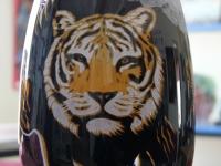 Nr 21. Tiger