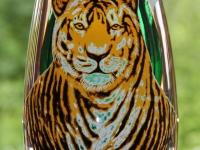 Nr 22. Tiger