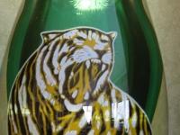 Nr 08. Tiger