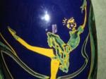 Nr 04. Prima ballerina