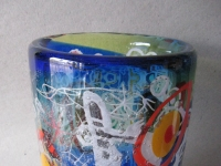 Nr 26. Drömmen om Miró