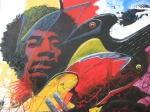 Nr 13. Jimi Hendrix