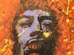Nr 19. Jimi Hendrix, Fantasy