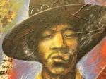 Nr 18. Jimi Hendrix