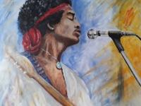 Nr 32. Woodstock - 69