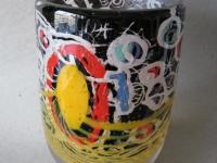Nr 19. Drömmen om Miró