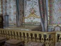 Nr 22. Paris-Versailles