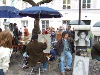 Nr 23. Paris 2006