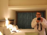 Nr 54. Baiyoke Sky Hotel