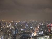 Nr 55. Utsikt över Bangkok